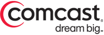 comcastdreambig